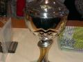 k-Pokal-2