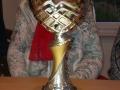 k-Pokal-3