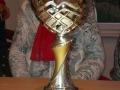 k-Pokal-4