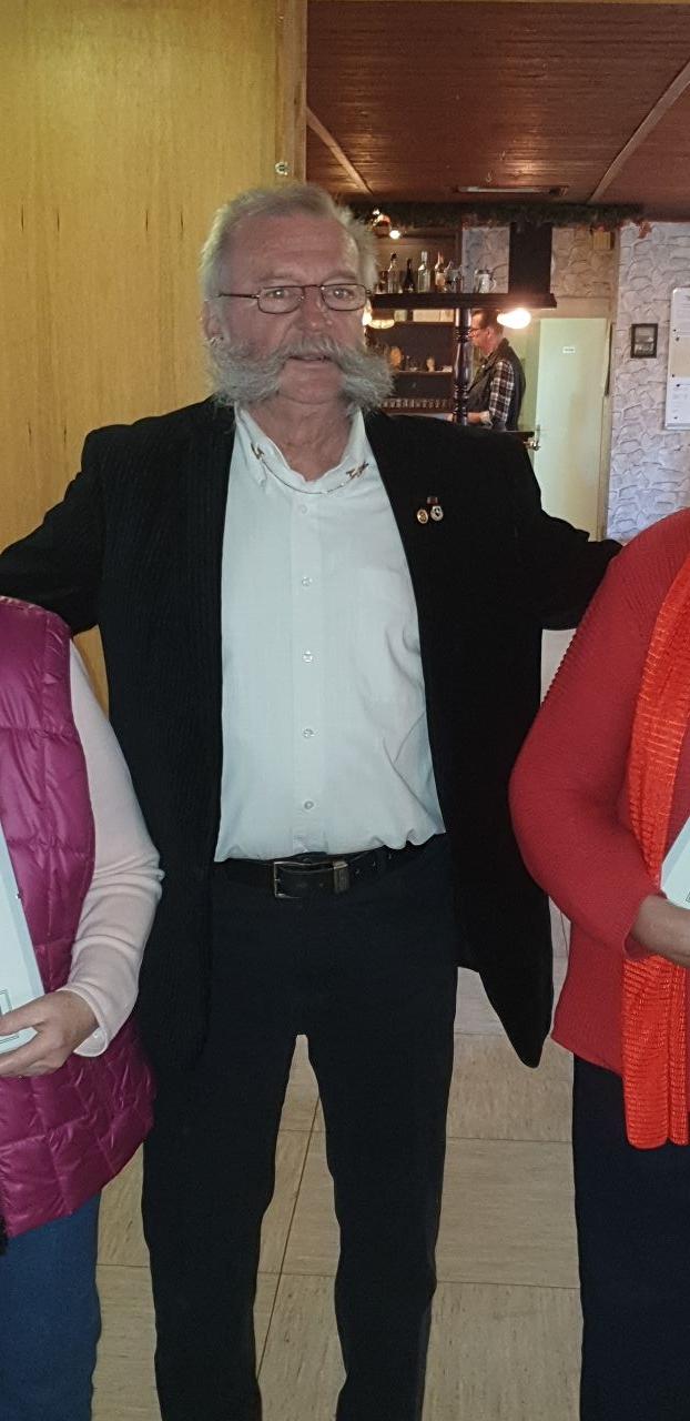 Horst Hönig
