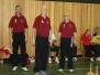Vorrunde Landesliga 2013