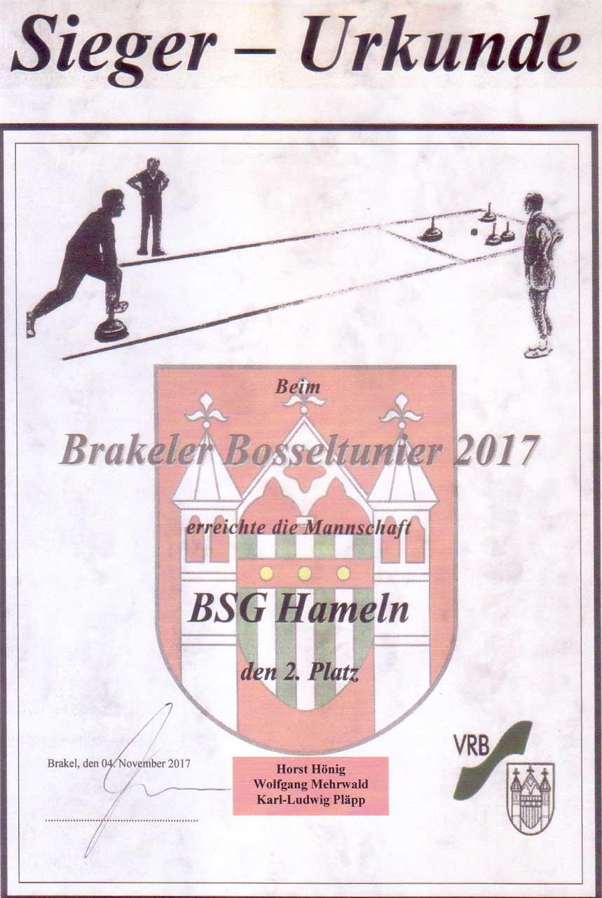 k-2.Platz-Brakel-17